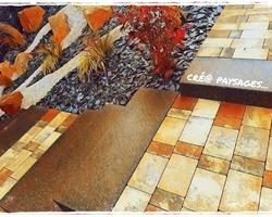 Créa Paysages - Gerbépal - Nos réalisations